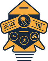 SpaceTri
